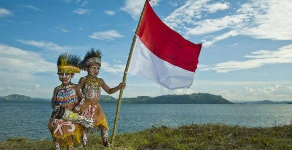 Vanuatu turns to China amid fears of Indonesia's influence: opinion