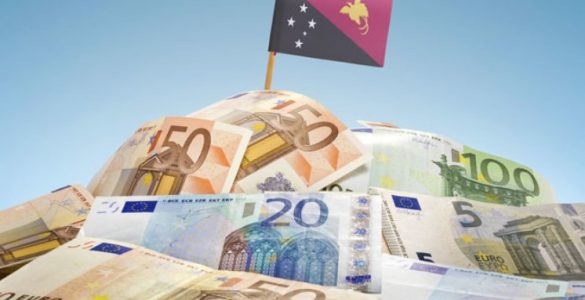 PNG's credit rating low due to government's reliance on high-interest borrowing: Moody's