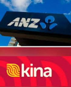 ANZ sells Retail, Commercial and SME banking businesses in PNG to Kina Bank