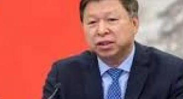 China and Vanuatu reaffirm bilateral relations