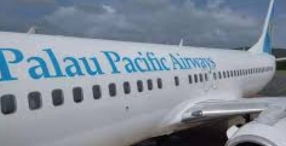 Taiwan steps in to support tourism in Palau, says China 'forced airline out of business'