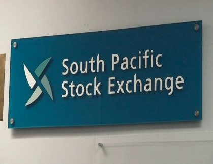 68 new investors entered Fiji's South Pacific Stock Exchange in 2018