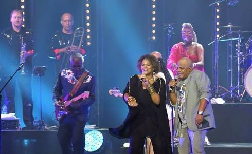 Kassav to rock Port Vila on October